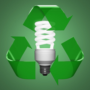 The Importance Of Light Bulb Recycling:Light Bulb Recycling: The Facts about Mercury,Lighting