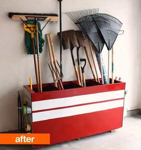 File-cabinets-reuse-storage
