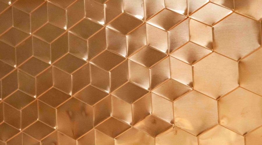 A Comprehensive Guide To Copper Recycling