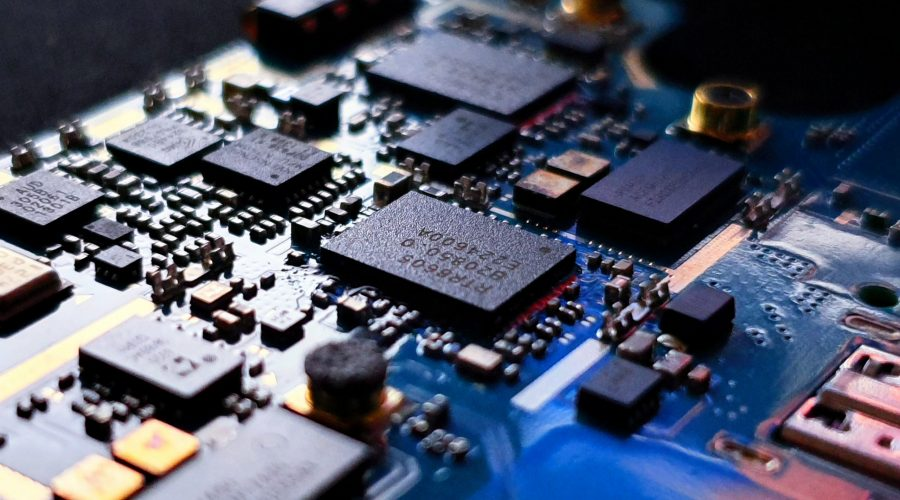 Electronic waste to bring to electrical scrap buyers